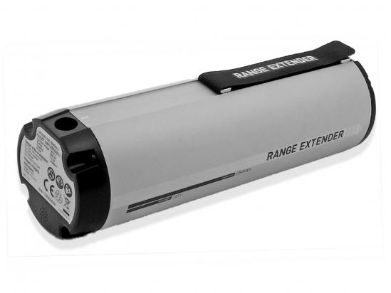 Range Extender 27569-01