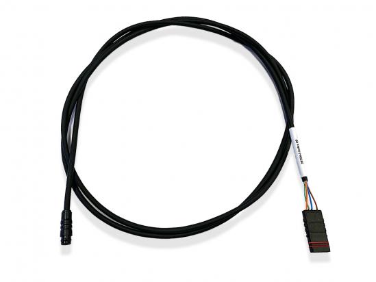 Kabelsatz 1340mm Display Bloks ohne Wake Kabel 28754-2