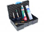 Tool box for belt change / engine maintenace 41980