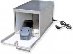 BMZ protection box 23L prevention box