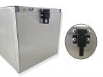 BMZ Schutzbox klein mit Schnellverschluss