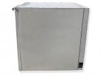 BMZ Schutzbox groß mit Schnellverschluss