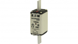 NH1 fuse link 160 A