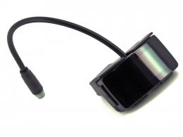 BMZ 14d Remote Display 36293