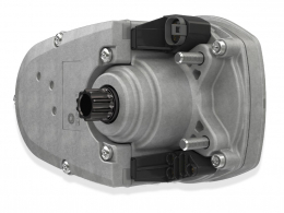 Brose Mittelmotor Drive TF 45km/h C97292 27984-1