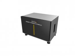 BMZ Energiespeicher ESS 9.0