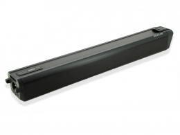 Shimano E8000 Twin Core Unterrohr 10Ah 29582-03