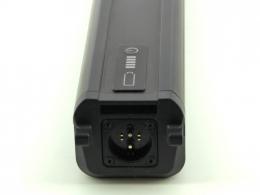 Shimano E8000 Twin Core down tube 10Ah 29582-03