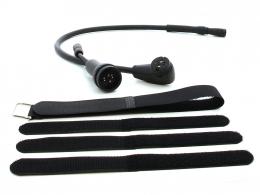 Range Extender cable kit seat tube 27787