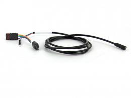 Connect C Kabel BMZ Gen. 2 39418-2
