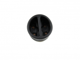Charching socket cover 15441