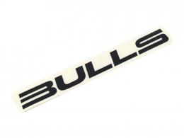 Decor foil Bulls 17199