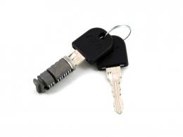 Lock 18023