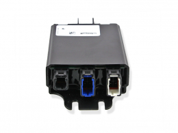 Chargepoint 30305
