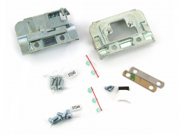 Mounting set battery Twin Core UR-V8 37257-00