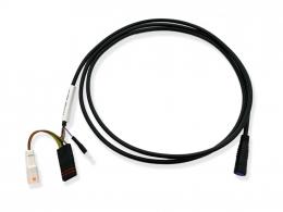 Connect C Kabel Higo mit Wake 32868-2
