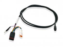 Connect C Kabel Bloks Gen. 1 mit wake 28754-8