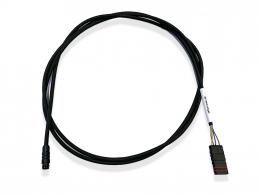 Kabelsatz 1500mm Display Bloks ohne Wake Kabel 28754-3