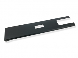 UR-V8 cover battery black 38201