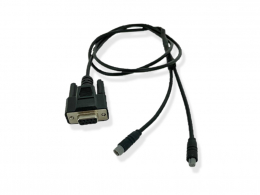 USB2CAN Y-cable Gen. 2 607411
