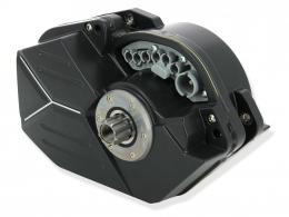 BMZ RS Mittelmotor E25 34911