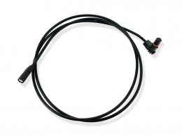 BMZ Displaykabel Gen.2 34904-1
