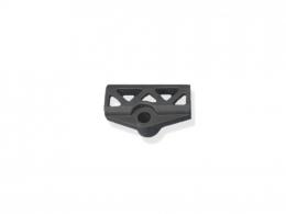 Kunststoffklemme für BMZ RS Speedsensor 41568