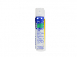 Corrosion Block Spray 118ml 41996