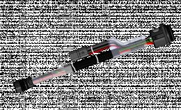 Batteriekabel UR-V10 Shimano 606524