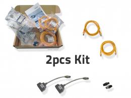 ESS Master-Kit  (2er Kit) 30480