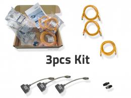 ESS Master-Kit  (3er Kit) 30481