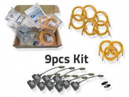 ESS Master-Kit (9er Kit) 30483