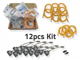 ESS Master-Kit (12er Kit) 30484